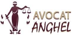 Cabinet de Avocati Bucuresti